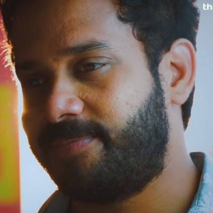 New Video song Bow Wow Vadai from Bharath's Simba releases