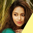 Nivetha Pethuraj decides on her next!