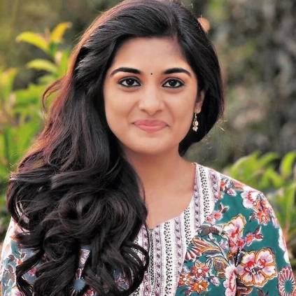 Nivetha Thomas likely to play Rajini's daughter in his next film Thalaivar 167 with A.R.Murugadoss
