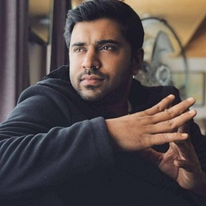 Official word on Nivin Pauly's next…