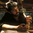 Why is Kollywood shy of Premam?