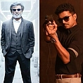 It happened for Theri… and now for Kabali!