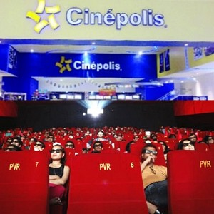 No new releases in certain Multiplexes in Kerala