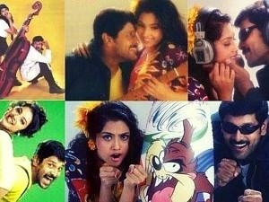 Can you guess this project of Vikram and Meena? No, it's not for a film - Details!