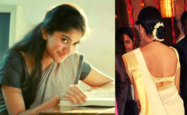 Not Sai Pallavi but this popular actress was the first choice for Malar character in Premam ft Asin