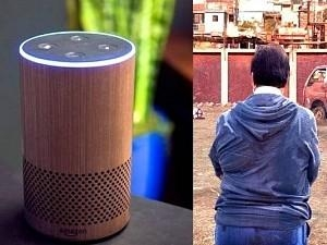 Wait, What?! This Superstar to be Alexa's first Indian celebrity voice!