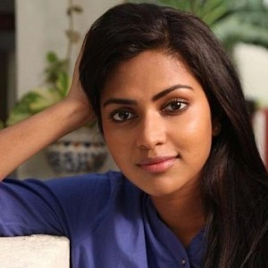Amala Paul arrested? Official details from Amala's side