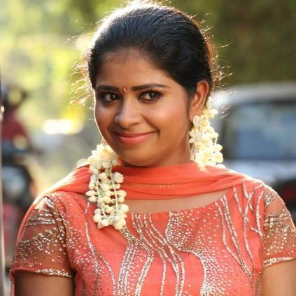 Ok OK Actress madhumitha will get married on February 15