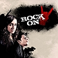 Rock On 2- Opening weekend collections