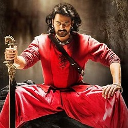 Original Sound Track of Baahubali to release from January 1