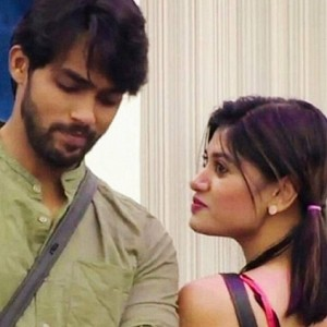 REDHOT: What did Oviya ask Arav?