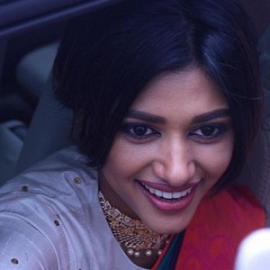 Just in: Oviya reveals her favourite Bigg Boss contestant