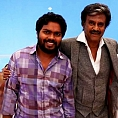 Latest exciting update about Rajini-Ranjith project!