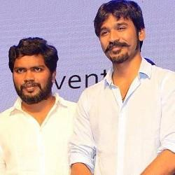 Director Pa Ranjith's statement on Dhanush's next