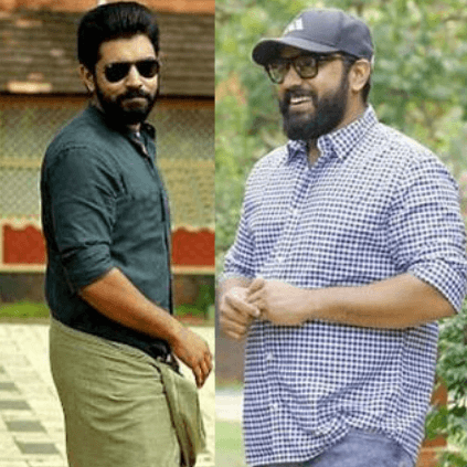 Padavettu director opens up on Nivin Pauly's body-shaming comments from the public