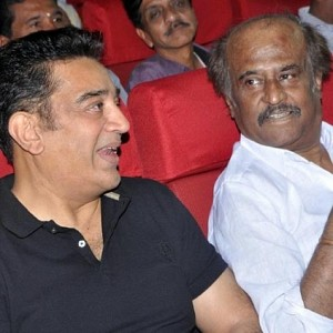 ''I pray to God that Rajinikanth's political entry day comes soon''