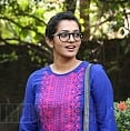 There are no enough Muslim characters- Parvathy