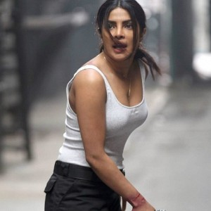 Priyanka Chopra's next Hollywood film title and more details are here!