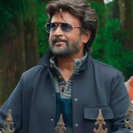 Petta Telugu version USA Theatres list - Rajinikanth starrer