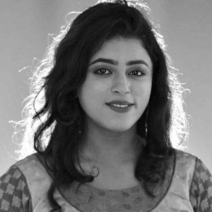 Popular 23-year-old actress Subarna Jash commits suicide