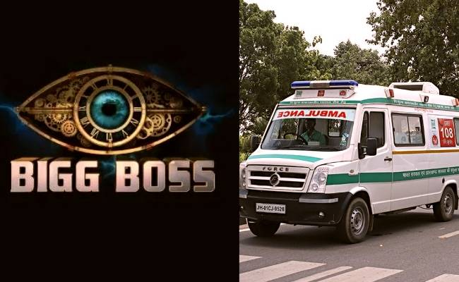 Popular Bigg Boss 2 contestant rushed to hospital, celebrities and fans worried