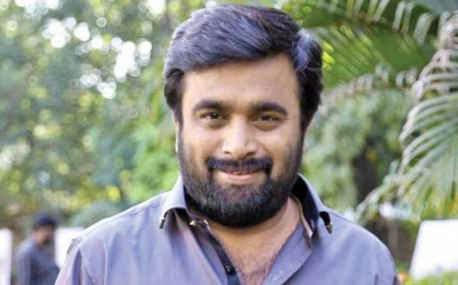 Popular hero sudden statement possibility of new project excites fans ft Sasikumar