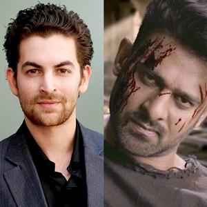 Vijay's stylish villain to play Prabhas's baddie in Saaho