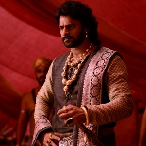 Baahubali actor reacts to controversial troll on this Superstar!