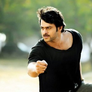 Baahubali star Prabhas rejects this 18 crore proposal!
