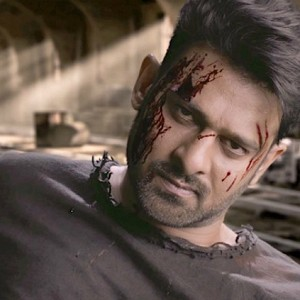 Massive: These six Bollywood stars in Prabhas starrer Saaho