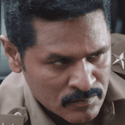 Pon Manickavel trailer: Another intense cop-thriller on the way! Watch
