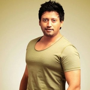 Top star Prashanth's next film officially announced