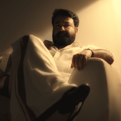 Prithviraj directed Lucifer starring Mohanlal reaches two hundred crores at the box office