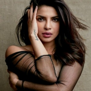 Woah! Priyanka Chopra gets her next Hollywood film?