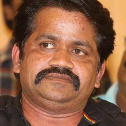 Producer JSK Sathish speaks about the last moments of late actor JK Rithesh