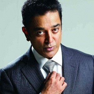 100 crore defamation case filed against Kamal Haasan