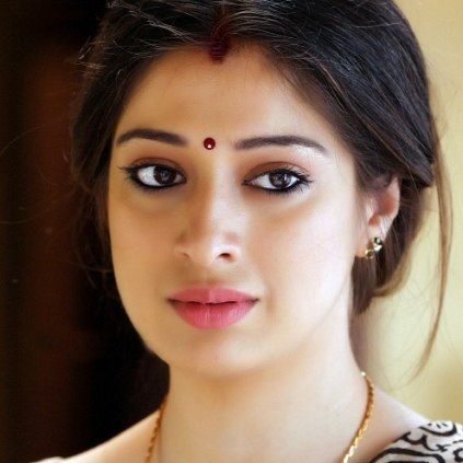 Raai Laxmi opens up about her past relationship with M.S.Dhoni