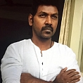 A heartfelt initiative by Raghava Lawrence