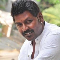 If I'm given proper self-respect... - Raghava Lawrence