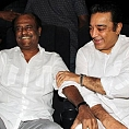 Rajini and Kamal fans to celebrate on December 2nd