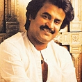 Superstar Rajinikanth - Only the 7th, in 6 decades