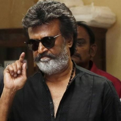 Rajinikanth most likely to team up with director K.S.Ravikumar