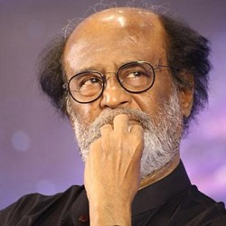 Rajinikanth praises this recent Tamil film