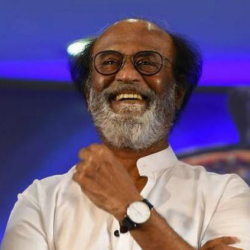 Rajinikanth speaks about the issues Kaala is facing before its release