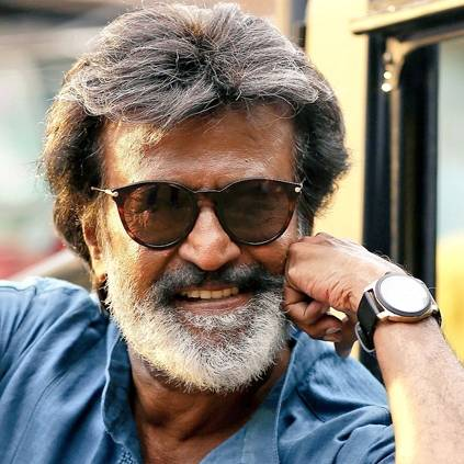 Rajinikanth to attend audio launch of Vijay's Sarkar