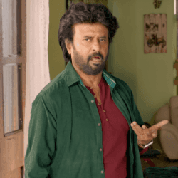 Thalaivar verithanam!! Darbar, Petta or 2.0? Here are the Box Office reports!