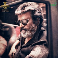 Rajinikanth's Kaala teaser to release on March 2 at 10 AM
