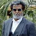 The new year gift from Superstar Rajinikanth to his fans!