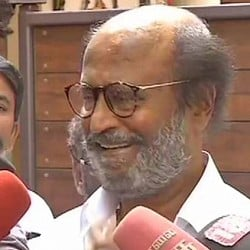 Rajinikanth's Periyar controversy: Court dismisses case, here's why!
