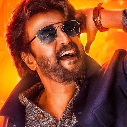 View Petta Movie Hd Images